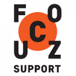 Focuz Support - logo