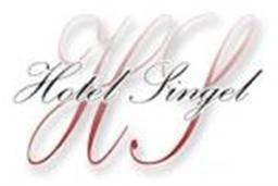 Hotel Singel - logo