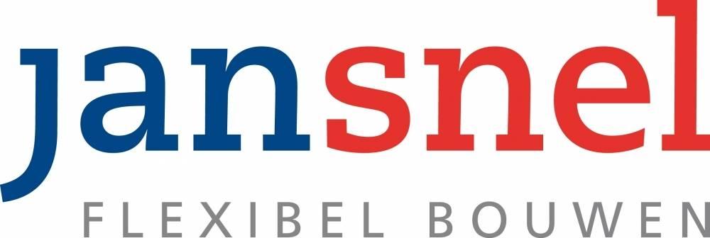 Jan Snel bv - logo