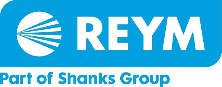Reym B.V. - logo