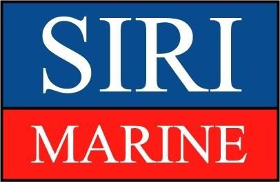 Siri Marine BV - logo