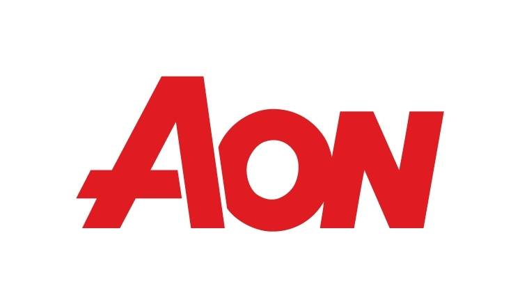 Aon Risk Solutions - logo