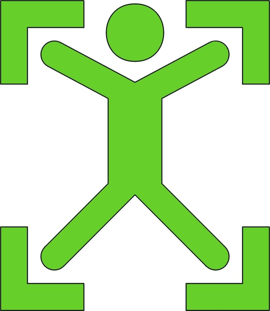 Fivelingo - logo