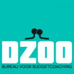 De Zaak Op Orde - logo