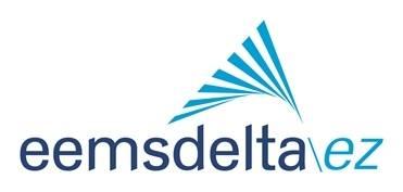 Eemsdelta EZ - logo