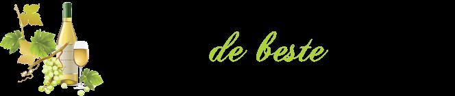 Altijd de beste wijn.nl - logo