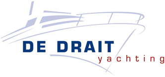 Yachtcharter De Drait BV - logo