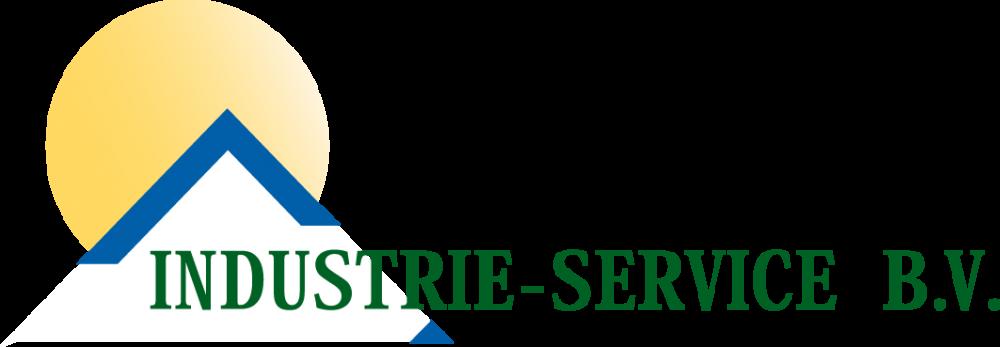 Industrie-Service B.V. - logo