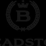 Breadstone - logo