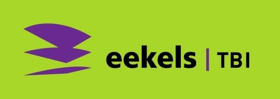 Eekels Technology BV - logo