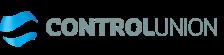 Control Union Eemshaven - logo
