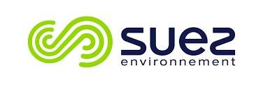 SUEZ Recycling and Recovery Netherlands - logo