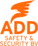 ADD Safety & Security - logo