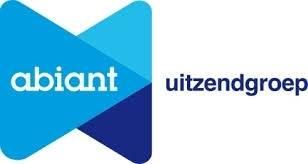 Abiant Uitzendgroep - logo
