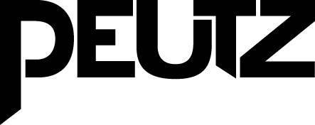 Peutz BV - logo
