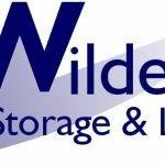 J. Wildeman Storage & Logistics - logo
