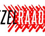 Vezelraad - logo