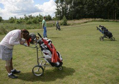 jhz-golf-8668