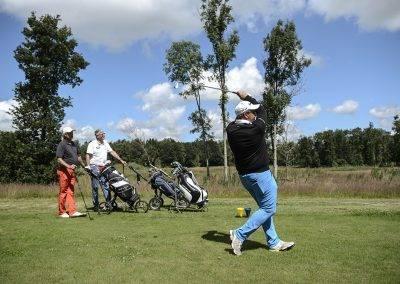 jhz-golf-8731