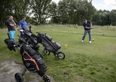 jhz-golf-8861