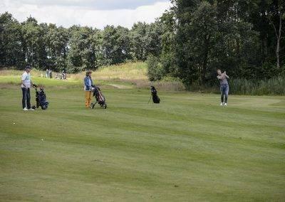 jhz-golf-9630