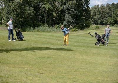 jhz-golf-9645