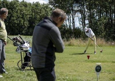 jhz-golf-9661