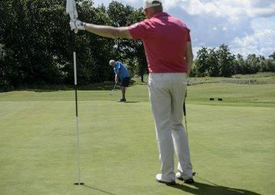 jhz-golf-9665