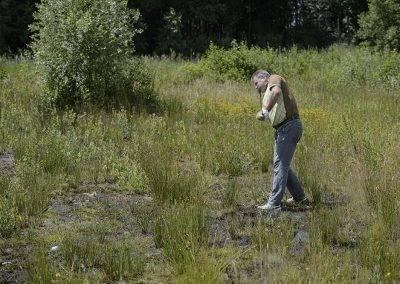 jhz-golf-9669