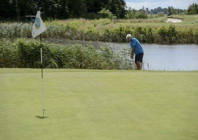 jhz-golf-9677