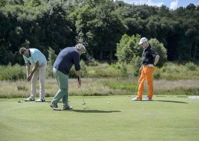 jhz-golf-9730