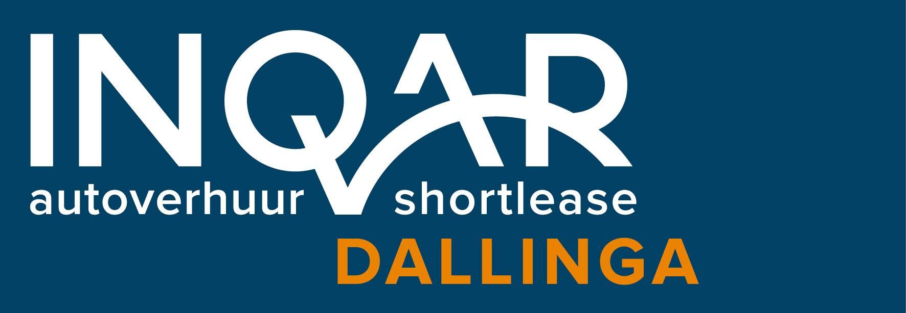 INQAR Dallinga - logo