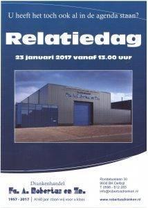 relatiedag-robertus-230117