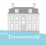Hotel Termunterzijl - logo