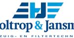 Holtrop & Jansma - logo