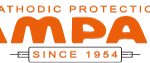 AMPAK Cathodic Protection - logo