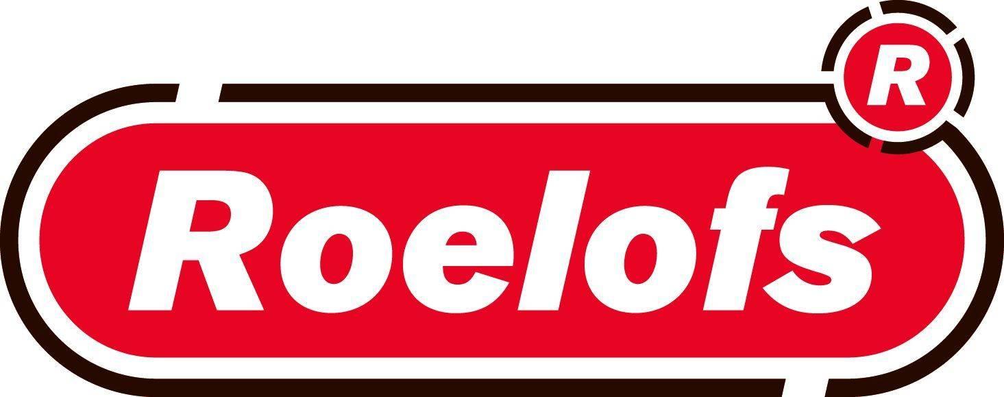 Roelofs - logo