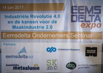 EDEX 2017 1