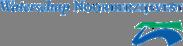 Waterschap Noorderzijlvest - logo