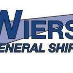 Wiersema General Ship Supply - logo
