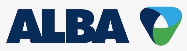 ALBA Metaal Recycling Nederland BV - logo