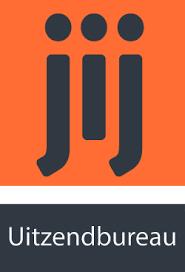 JIJ Uitzendbureau - logo