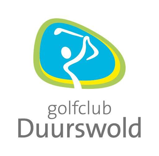 Golfclub Duurswold - logo