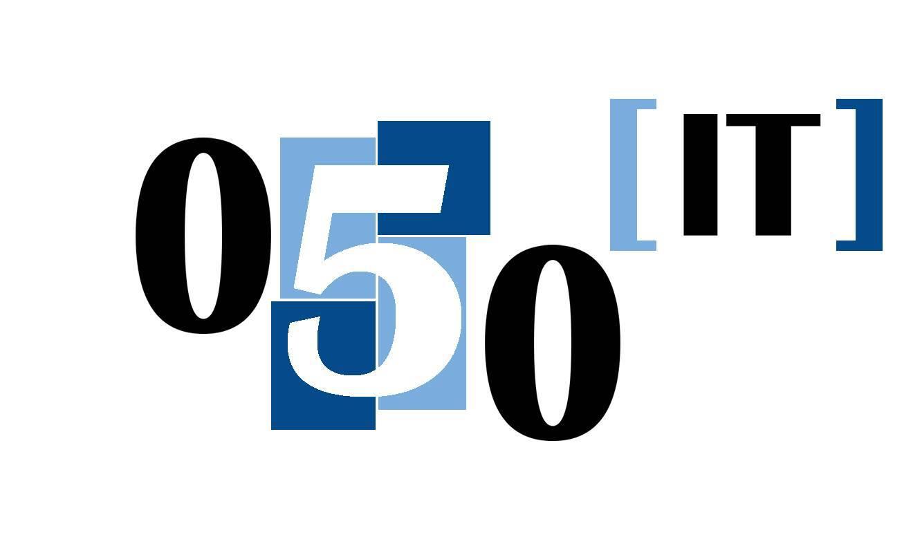 050-IT - logo
