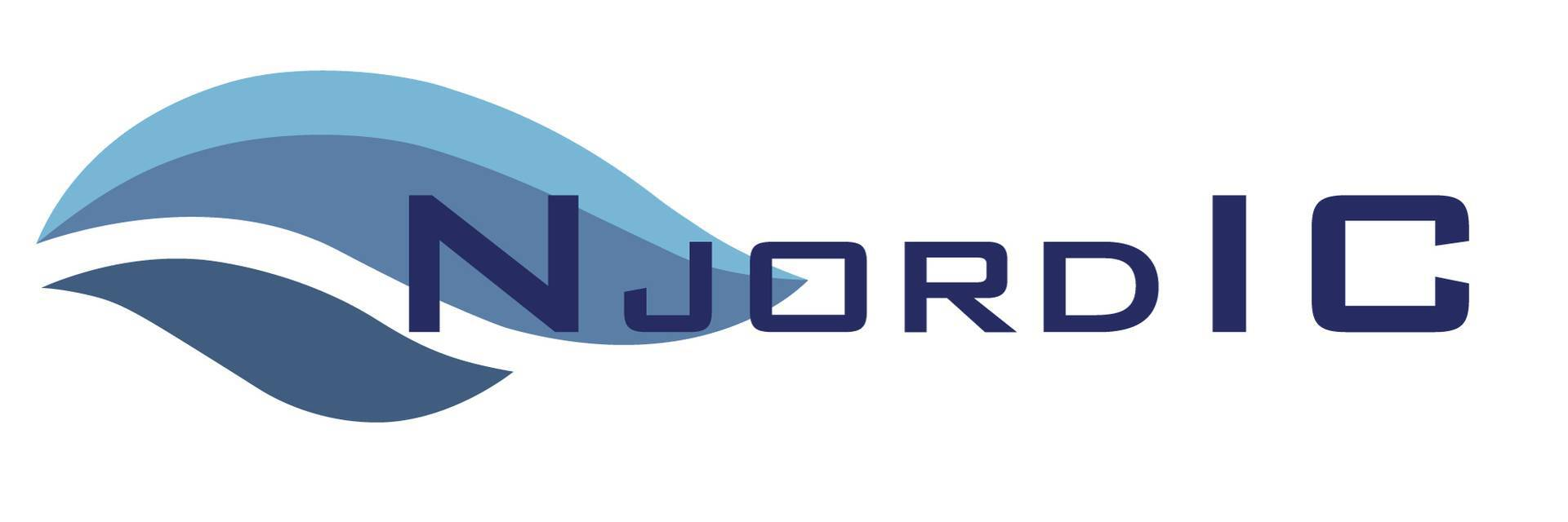 NjordIC - logo