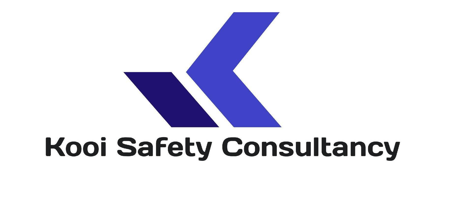 Kooi Safety Consultancy - logo
