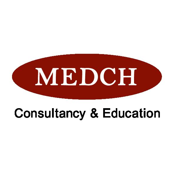 Medch - logo