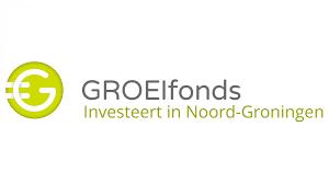 Groeifonds - logo