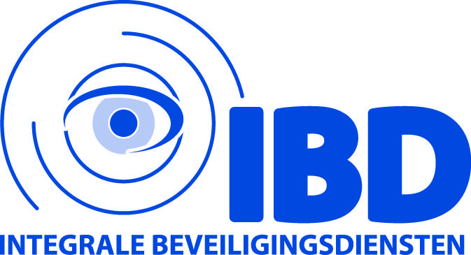 IBDSecurity - logo