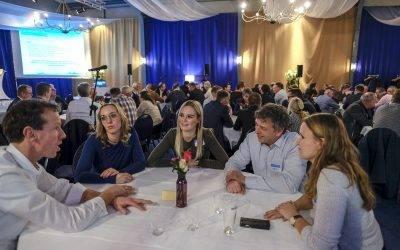 Teijin bereidt in Emmen en Delfzijl investering van tientallen miljoenen voor